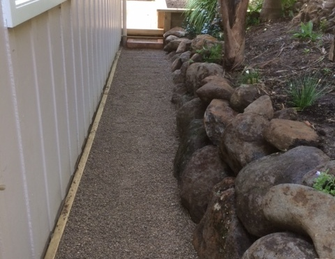 Servicing Auckland with landscaping, project manaegement and property maintenance