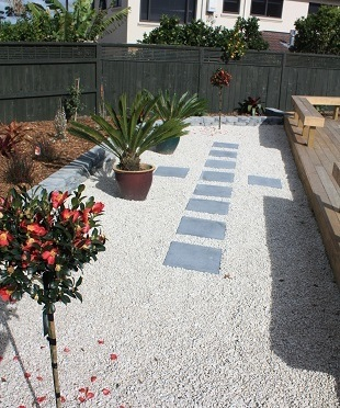 Above Ground Landscaping Ltd