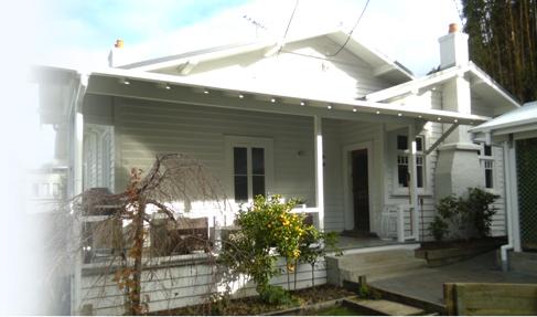 NZ House Wash Company