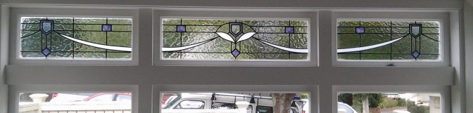 Complete Glass & Glazing Services