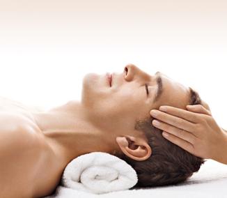Dermal Skin Clinic