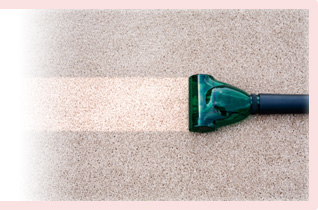 All Trades Carpet Services